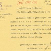 0210-Aluksnes-vidusskola-0263