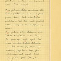 1035-Aluksnes-pamatskola-0011