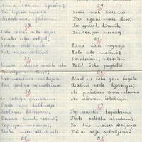 1617-Laukumuizas-pamatskola-01-0013