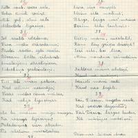 1617-Laukumuizas-pamatskola-01-0017