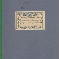 1707-Dunalkas-Spaga-pamatskola-02-0051