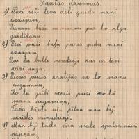 1707-Dunalkas-Spaga-pamatskola-02-0052