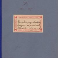 1707-Dunalkas-Spaga-pamatskola-02-0055