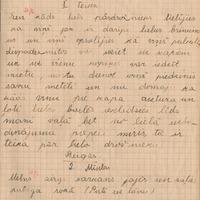 1707-Dunalkas-Spaga-pamatskola-02-0063