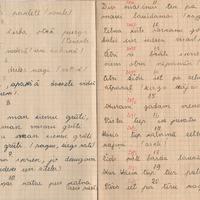 1707-Dunalkas-Spaga-pamatskola-02-0064