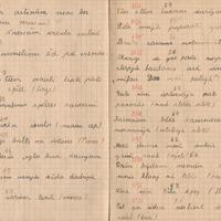 1707-Dunalkas-Spaga-pamatskola-02-0066