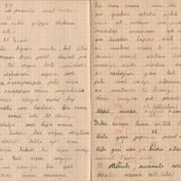 1707-Dunalkas-Spaga-pamatskola-02-0067