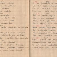1707-Dunalkas-Spaga-pamatskola-02-0074