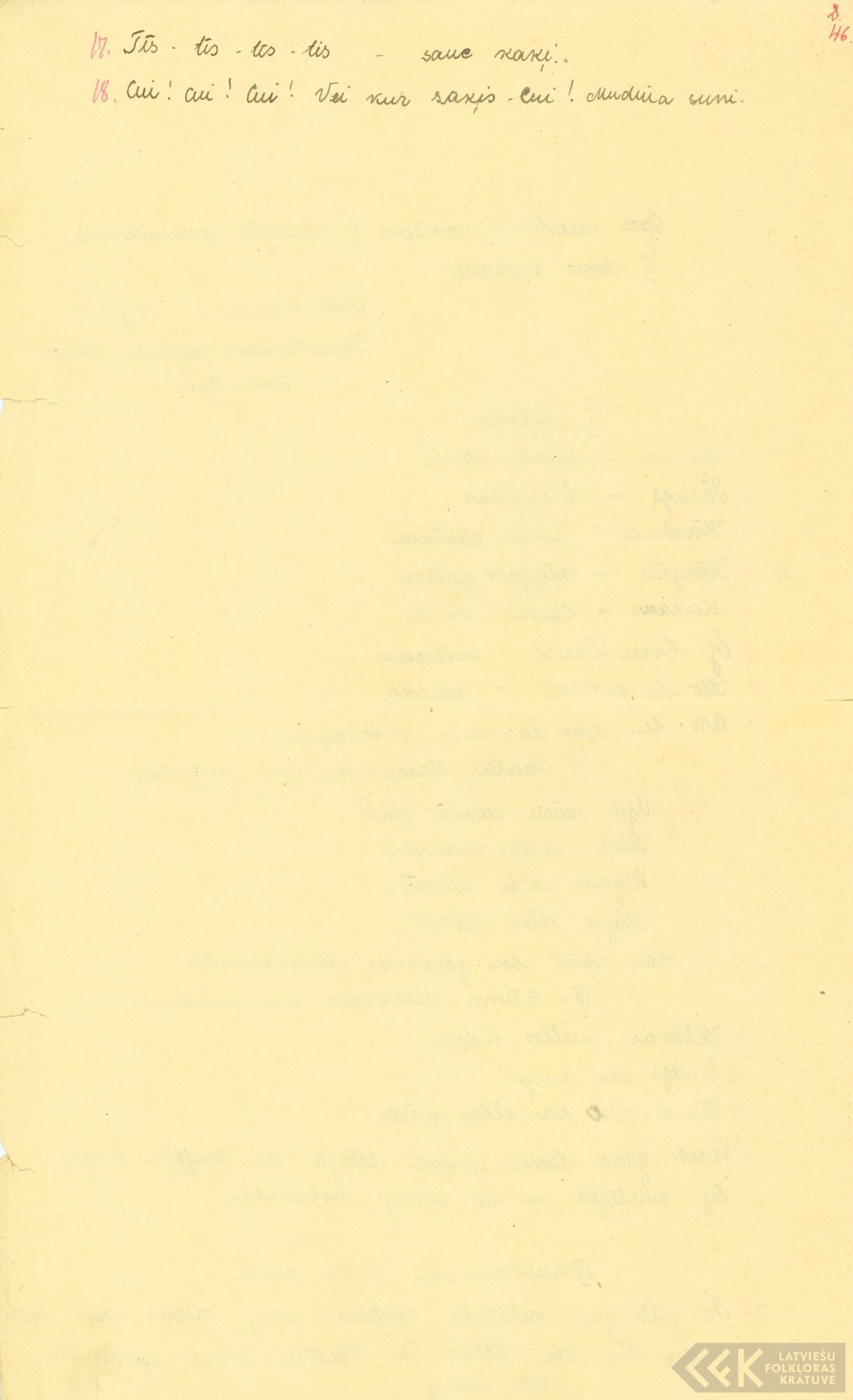 0010-Apes-pamatskola-01-0050