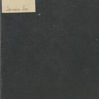 0010-Apes-pamatskola-04-0001