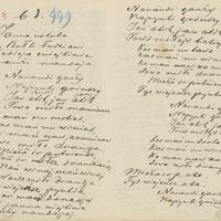 1269-Laizana-folkloras-vakums-0012