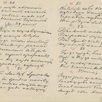 1269-Laizana-folkloras-vakums-0017