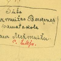 1383-Berkenes-pamatskola-1-0001