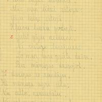 1383-Berkenes-pamatskola-1-0002