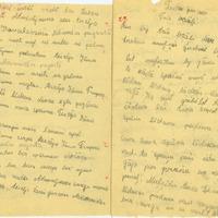 1383-Berkenes-pamatskola-1-0006