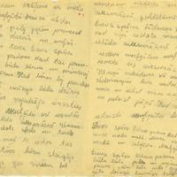 1383-Berkenes-pamatskola-1-0007