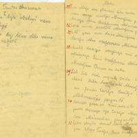 1383-Berkenes-pamatskola-1-0008
