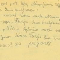 1383-Berkenes-pamatskola-1-0009