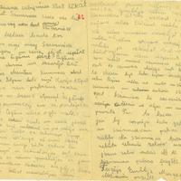 1383-Berkenes-pamatskola-1-0011