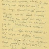 1383-Berkenes-pamatskola-1-0013