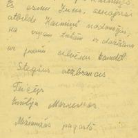 1383-Berkenes-pamatskola-1-0014