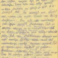 1383-Berkenes-pamatskola-1-0016