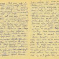 1383-Berkenes-pamatskola-1-0018