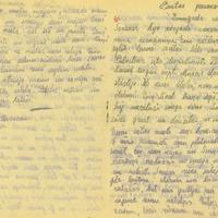 1383-Berkenes-pamatskola-1-0019