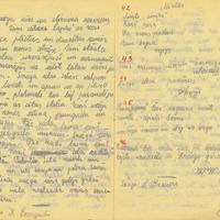 1383-Berkenes-pamatskola-1-0020