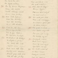 1516-Turlavas-mazpulks-0005