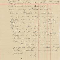 1739-Peteris-Austrums-01-0002