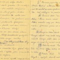 1748-Ainazu-pamatskola-1-0004