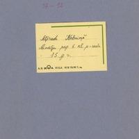 1748-Ainazu-pamatskola-1-0008