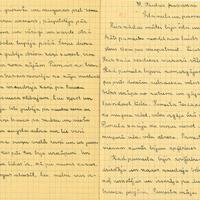 1748-Ainazu-pamatskola-1-0018