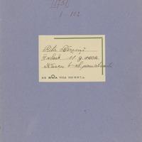 1751-Karku-pamatskola-0001