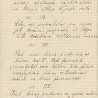1751-Karku-pamatskola-0018