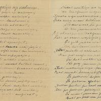 0167-Graudinas-folkloras-vakums-0010