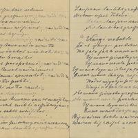 0167-Graudinas-folkloras-vakums-0013