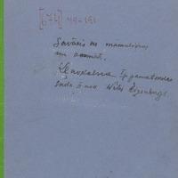 0674-Klavkalna-pamatskola-1-0012