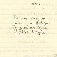 0674-Klavkalna-pamatskola-1-0013