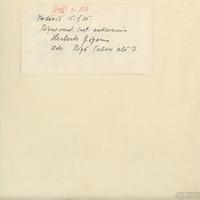 1486-Elksnu-pamatskola-0001