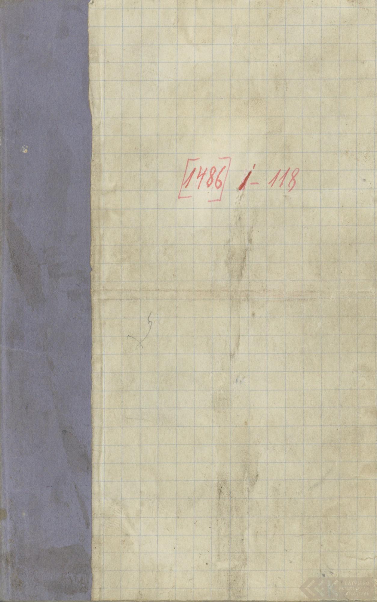 1486-Elksnu-pamatskola-0002