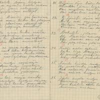 1486-Elksnu-pamatskola-0008