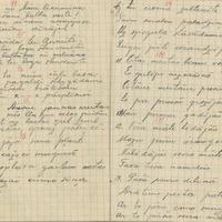 1486-Elksnu-pamatskola-0011