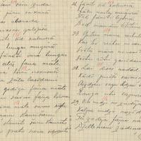 1486-Elksnu-pamatskola-0013