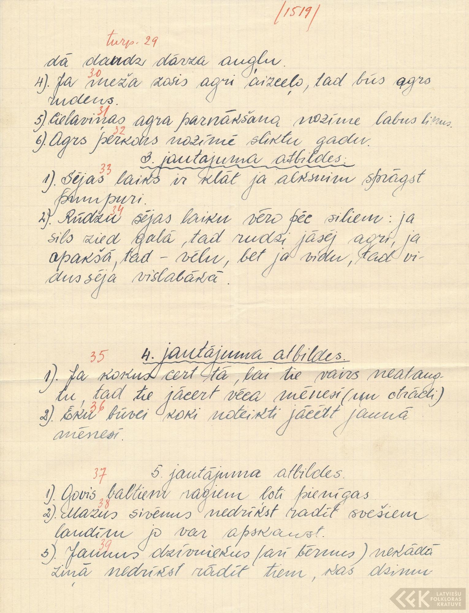 1519-Durbes-57-mazpulks-0004