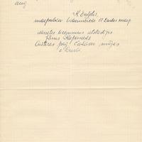 1519-Durbes-57-mazpulks-0005