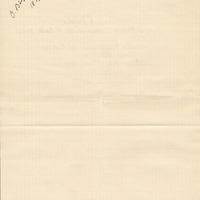 1519-Durbes-57-mazpulks-0006