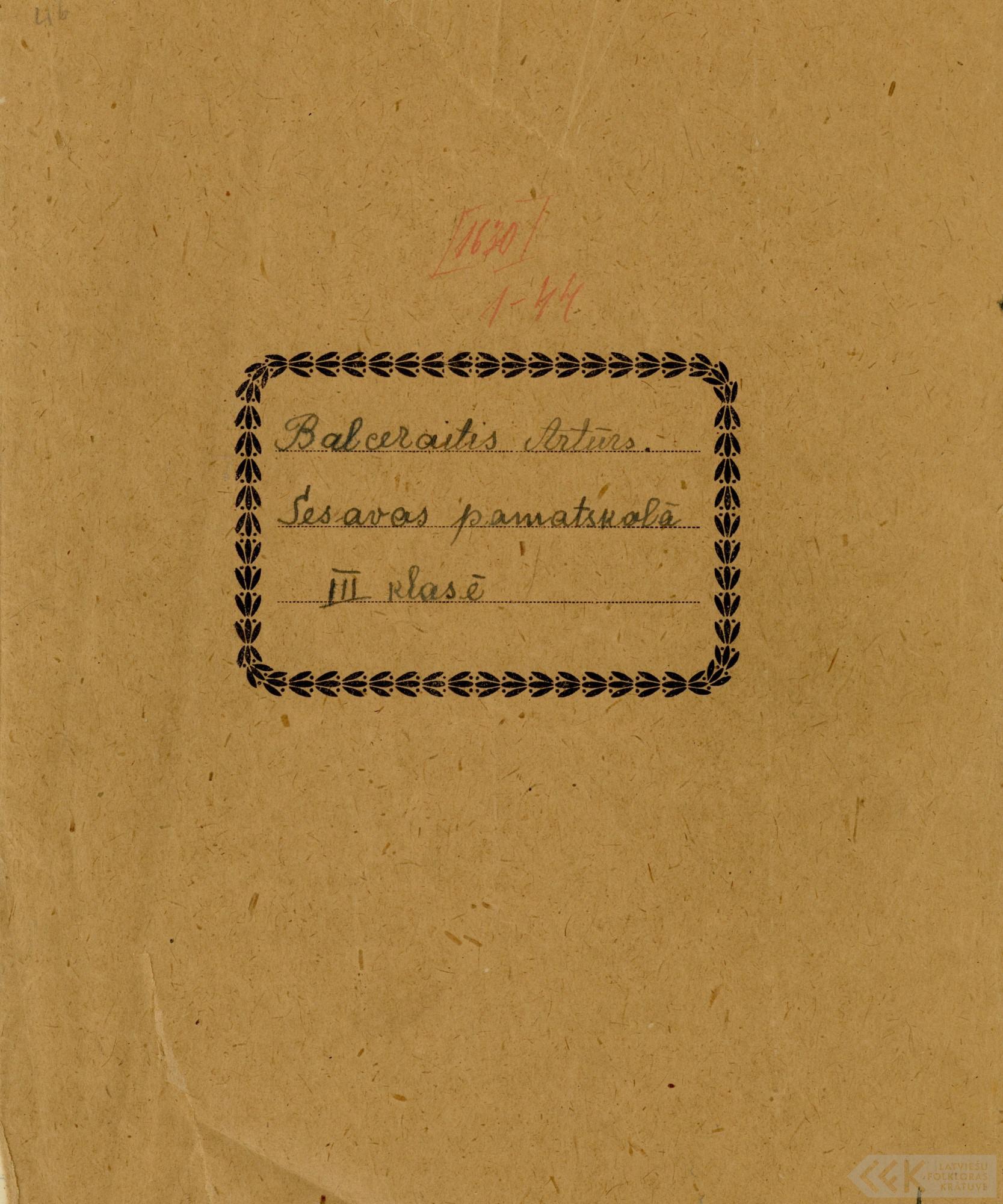 1630-Sesavas-pamatskola-01-0001