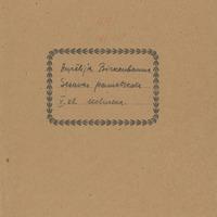 1630-Sesavas-pamatskola-01-0180